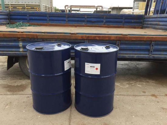China Good Quality Density Antifoam Emulsion Methyl Silicone