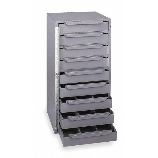 Wholesale Intelligent Electronic Mobile Shelves/Drawer Cabinet