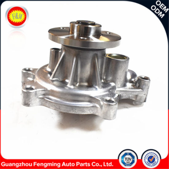 Engine Parts Water Pump 16100-09481 for Toyota Vios