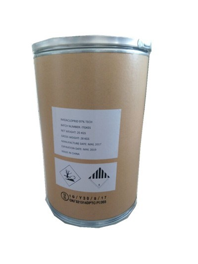 Naa- 1-Naphthalene Acetic Acid Regulator for Rooting Hormones/ Root Stimulator