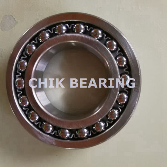 1218 NonBranded4 New Self Aligning Ball Bearing
