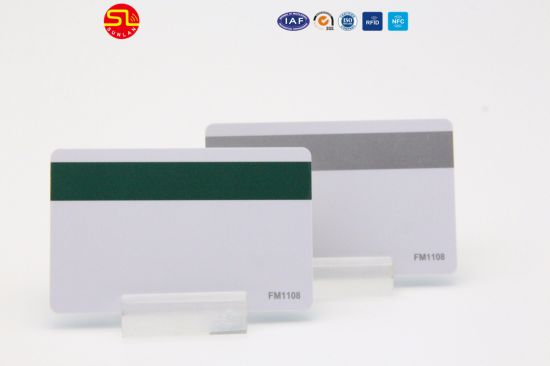 China hoco magnetic card free sample china magnetic card hoco magnetic card free sample reheart Image collections