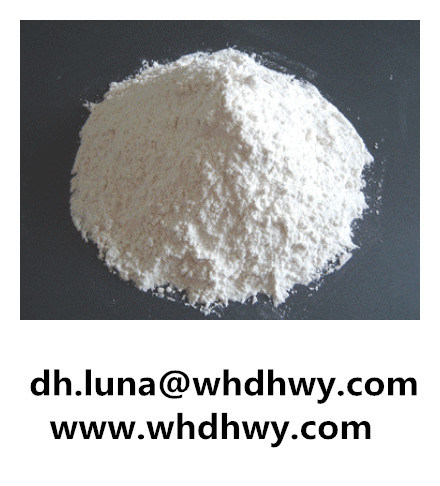 Levulose China Supply Sweetener Fructose D-Levulose pictures & photos