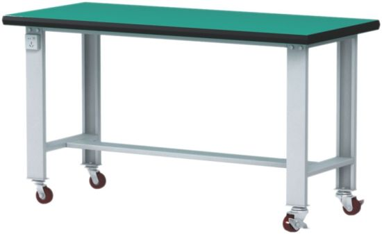 High Quality Composite Workbench pictures & photos