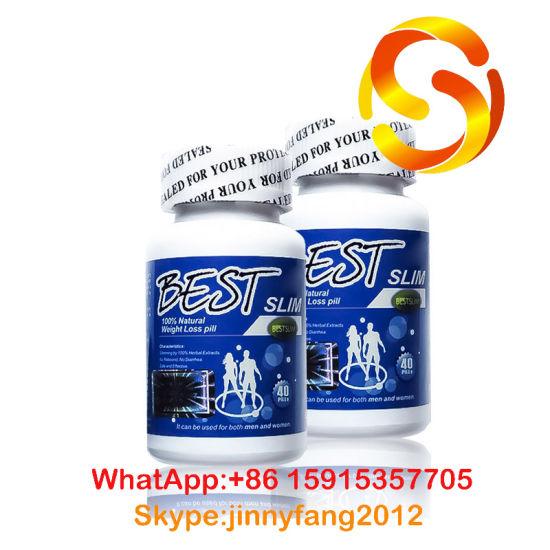 Effective loss weight pill best safe