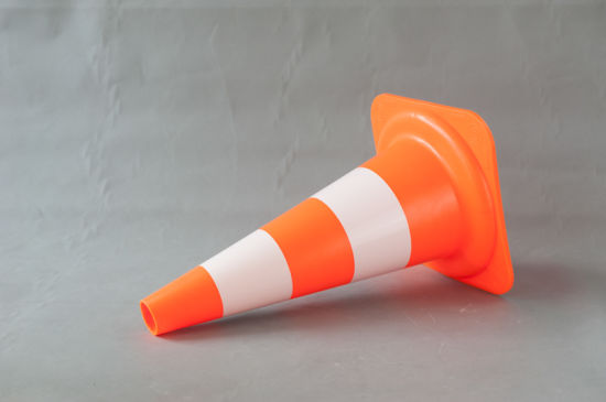 Road Traffic Cone  (S-1206) pictures & photos
