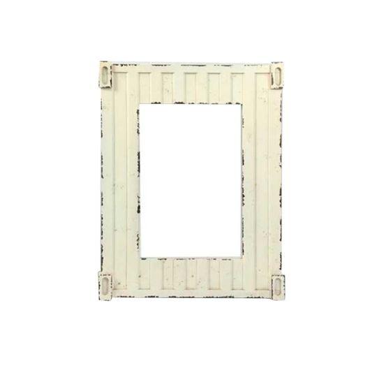 High Quality Custom Wall Mirror Made Frame