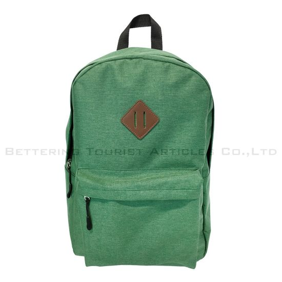 Wholesale Custom Travel Daypack School Backpack Business Laptop Bag Backpacks