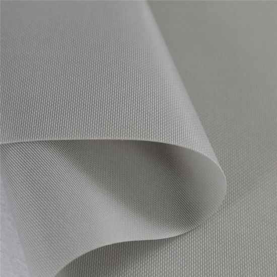 TPU Cooler Bag Fabric Both Sides TPU Coated 840d Nylon