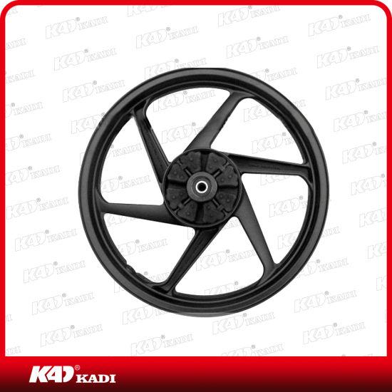 Motorcycle Part Alloy Wheel for Cbf150/Titan150