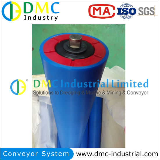 HDPE Roller pictures & photos