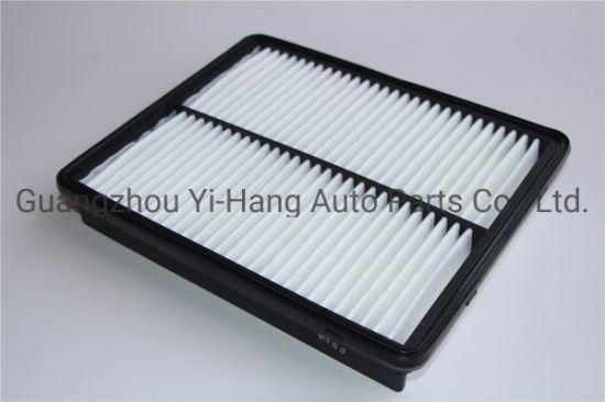 Genuine Hyundai Air Filter 28113-2P100