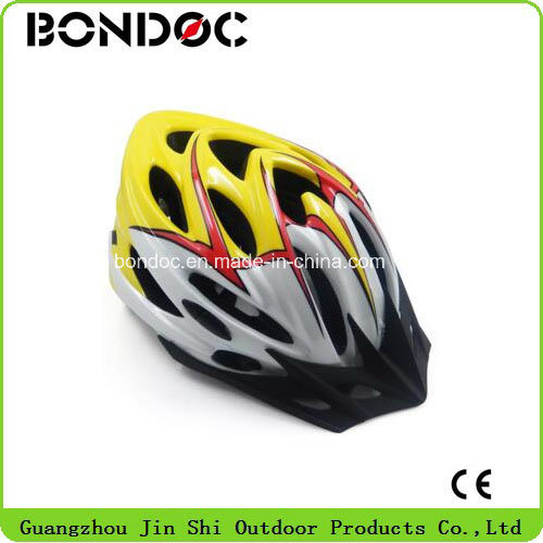 Unisex Safety Sports Protection Motorcycle Bike Helmets pictures & photos
