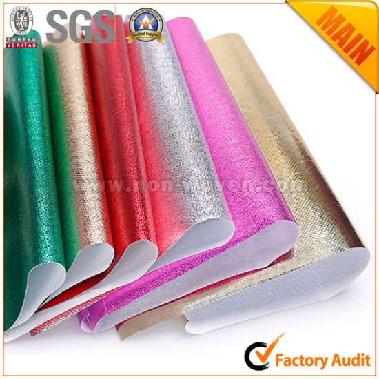 Laminated Non Woven for Table Cloth pictures & photos