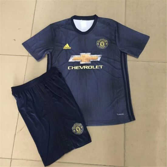 online store 0c849 6cc55 China Factory Outlet 2019 Manchester C-I-T-Y U-N-I-T-E-D ...