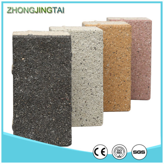 China NonSlip Porcelain Ceramic Floor Tile For Outdoor Walkway - Ceramic pavers outdoors
