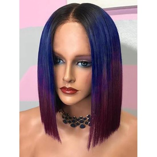 d20bb8547 Wholesale Cheap Good Quality Japanese Fiber Short Synthetic Wigs for Women