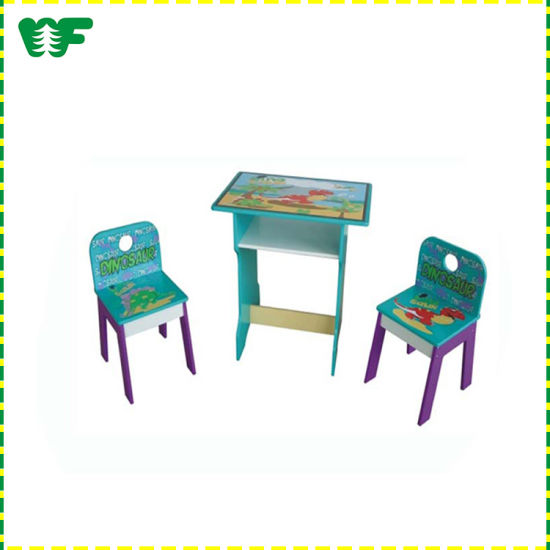 China School Small Folding Wooden Children S Tables And Chairs China Children Furniture Child Table And Chair