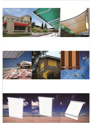 China Retractable Folding Arm Awning/Awnings Prices ...