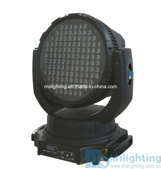 120*1W/3W/5W LED Moving Head Light