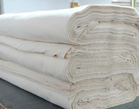 Wide Home Textile/Hotel Woven Fabric pictures & photos