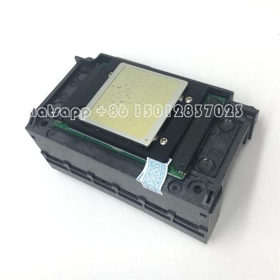 UV Print Head Printhead for Epson XP600 XP601 XP700 XP750 XP800 XP820 XP950