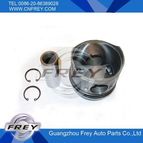 For Mercedes Sprinter Vito 638 New Rear Brake Disc Dust Cover Plate Shield L//R