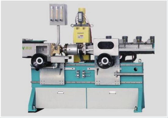 High Speed Thin-Wall Flat Drip Pipe Production Line (new) pictures & photos