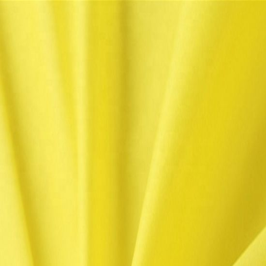 China Factory Wholesale Cheap 190t 100% Polyester Taffeta Fabric for Garment Lining
