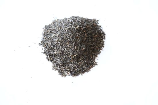 Chinese Good Sale Clove Tea Africa Market Green Tea 41022 pictures & photos