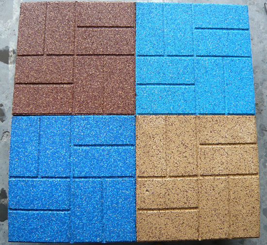 flooring rubber floors tile tiles proddetail