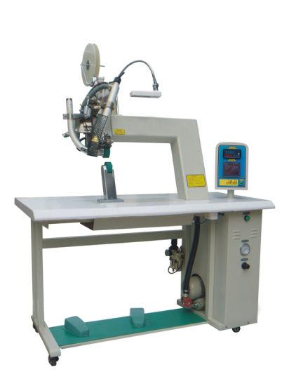 Hot Air Seam Sealing Machine Fx-V1