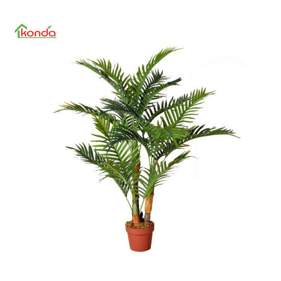 High Quality Artificial Plants Outdoor Artificial Palm Tree