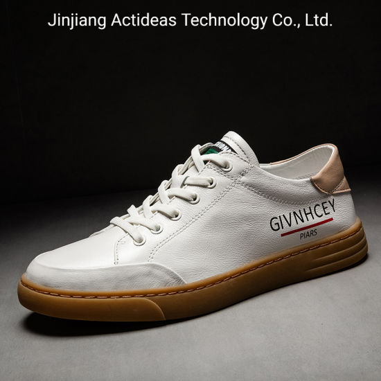Men Sports Shoes for Walking Breathable Shoes Men Casual Outdoor Sneakers