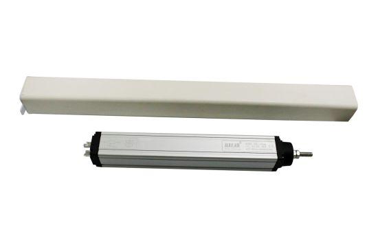 Miran Good Quality Ktc Draw-Bar Type Linear Displacement Sensor
