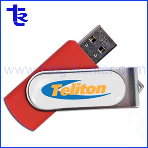 Hot Sales USB Flash Drive Promotional Gift USB Flash Drive in 2018