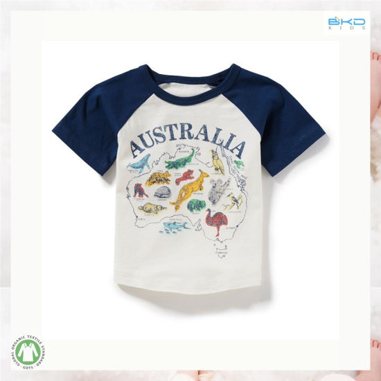 319df2dee China 2018 Hot Selling Wholesale Baby Clothing Dinosaur Cartoon ...