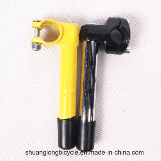 High Quality Handlebar Stem / Bicycle Stem (9430) pictures & photos