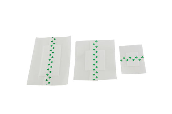 Medical Custom Band Aid Manufacturer