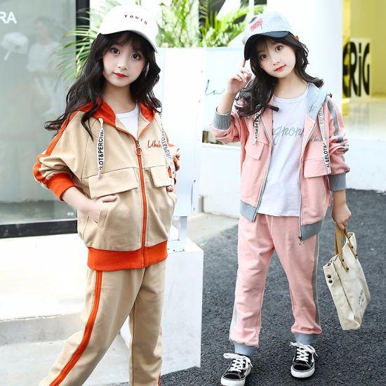 Wear Casual Korean Girl Clothes