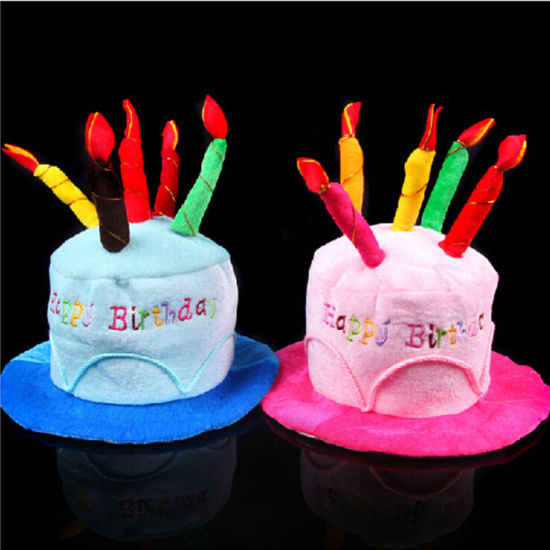 Prime China Funny Party Hats Birthday Cake With Candles Hat Hilarious Funny Birthday Cards Online Inifofree Goldxyz