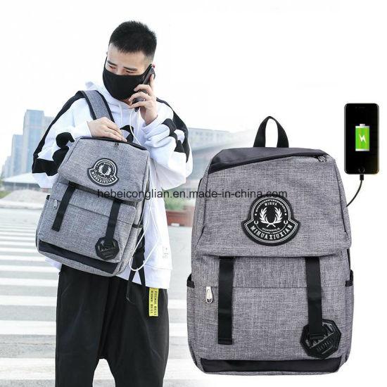 Multi-Purpose Gym Pilates School Bags Sport Bag Crossbody Sling Backpack fb69d5cb9a