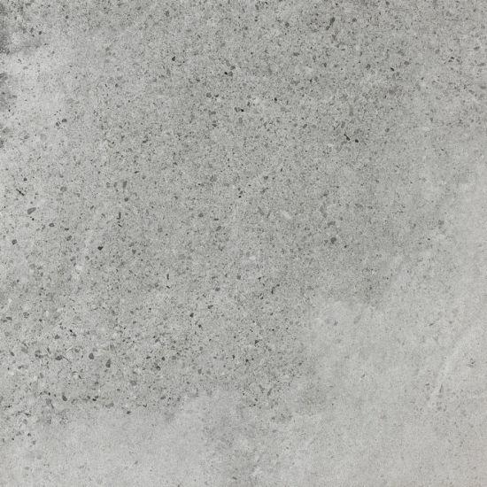 Foshan Building Material Decoration Hot Sale Cement Matt Porcelain Ceramic Wall Floor Tiles