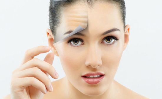 Supply Cosmetics Peptides CAS 171263-26-6 Lipopeptide Acetate / Palmitoyl Hexapeptide