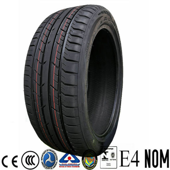 Wholesale Radial Tires / PCR Tyre / Car Tire /Sport UHP Tires (235/40R19, 275/35R19, 255/40ZR20, 255/45R21, 275/50R21, 315/35ZR21)
