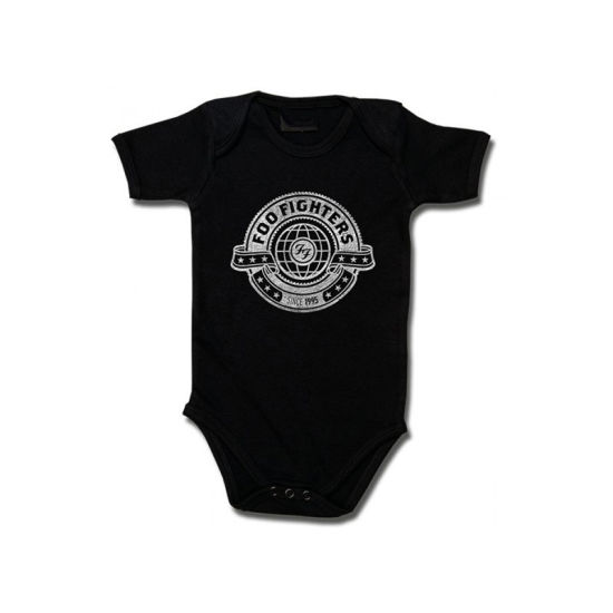 Bkd Screen Printing Baby Wear Short Sleeve Boy Infant Bodysuit