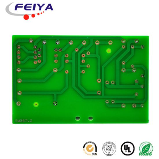 China Shenzhen Express Turnkey PCB Manufacturer, Professional