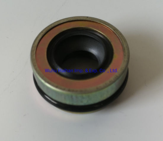 High Quality Bus AC Parts TM31 Compressor Shaft Seals