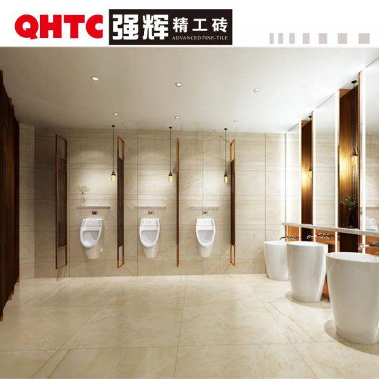 No Slip Porcelanato Flooring Tiles for House 900X900 Glazed Anti-Slip Rustic Porcelain Tile Floors