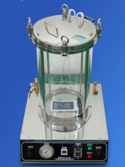 Ipx8 Waterproof Test Equipment for Deep Water Test